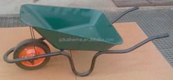 Africa wheelbarrow WB3800 manufacturer