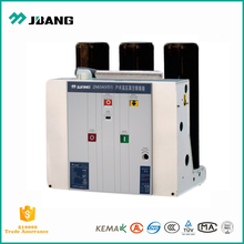 12 kv HV high voltage electrical vacuum circuit breaker competitive prices