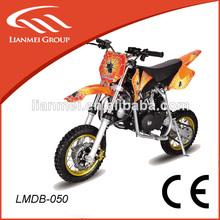 110cc mini moto dirt moto 110cc juguetes mini bici de la suciedad
