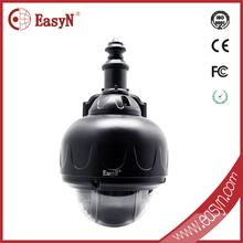 OEM wifi 1.3mp motion detect easy installation/ camera waterproof/