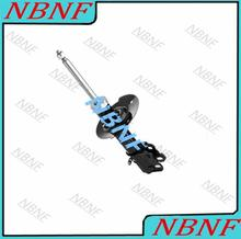 Professional For auto parts proton shock absorber with CE certificate