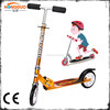 3 wheel scooter CE approval folding scooter