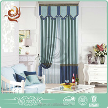 2015 new arrival Window use Dyed roller blinds spring assembly