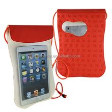 Waterproof Tablet Bag for iPad