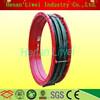 DN1600 rubber compensators rubber expansion joints