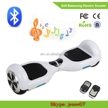 Freeshipping CHIC smart S1 mini self balancing electric scooter 2 wheel.red,blue,black,A number of patents, quality assurance