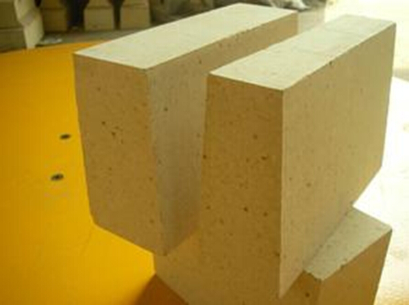 Shandong hot sale! refractory bricks for cement kilns