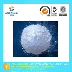 fumed silica used in adhesive and sealant