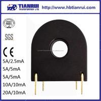 TRWX Series small size transformer small electrical transformer small transformer