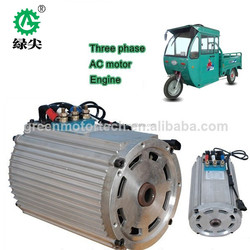 2015 hot saleelectric car motor 30kw price electric cars prices,electric car conversion kit
