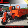 Manufacturer wholesale tricycle/Popular model cargo tricycle,pedal trike tricycle
