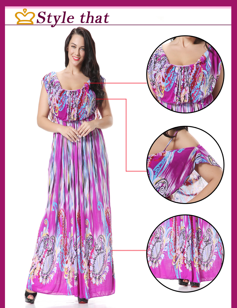 Online Shopping Wholesale Clothing