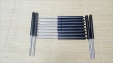 European and American markets Texture of material Car gas sturt gas spring lid life