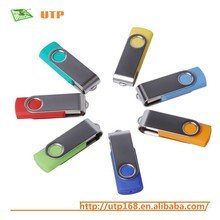simple cheap popular swivel usb flash drive 500gb