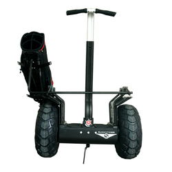 high quality golf bag and parts for golf scooter