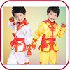 /product-gs/hot-sales-dance-costumes-led-chinese-dance-costume-for-promotion-pgkc-2547-60214822779.html