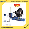 Wheel changing equipment , heavy duty tire tools for truck tire changer