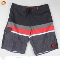 Wholesale mens beachwear Men formal beachwear Mens swimming trunks