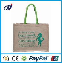 wholesale jute bags india,custom jute shopping bags,jute beach bag