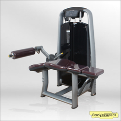 Commercial Gym Fitness Equipment/exercise Equipment/Indoor Sport Equipment /Prone Leg Curl