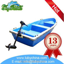 Brand new used boats for sale with high quality