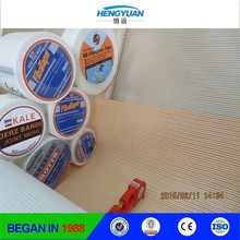 extra strong self adhesive fiberglass mesh joint tape