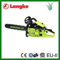 5800 jonsered chainsaws for sale, concrete chainsaw, professional chainsaw
