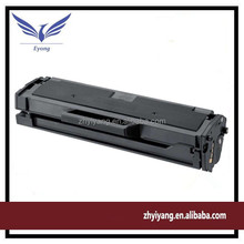 China Direct Sale! Compatible laser toner cartridge for Brother TN-8000/8050/200/250/10J