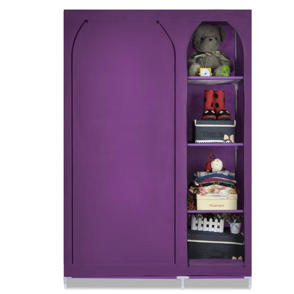 Portable ikea. placard sur mesure de meubles armoire chambre
