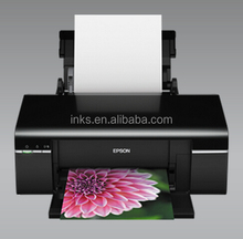 Factory price compatible for Epson T50 / L800 / R230