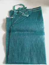 popular products mesh bag for firewood
