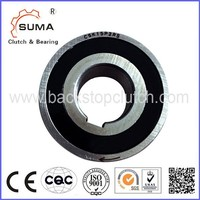 One Way Clutch Bearing Indexing Clutch CSK15P-2RS