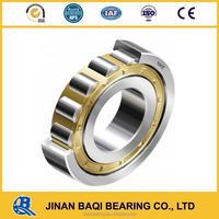 low price cyclinderical roller bearing nn3044k/w33