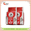 10g, 100g, 125g, 400g, 450g, 500g, 5kg, 10kg 2015 wholesale vaccum bag instant dry yeast of China supplier
