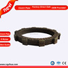 110cc autobike clutch plate motorcycle brake disc