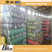 Trustworthy China Supplier 100% Cotton Fabric/high quality flannel fabric yard dyed for plaid design