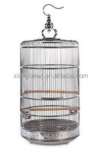 Pet Products Dynasty Stainless Steel Bird Cage