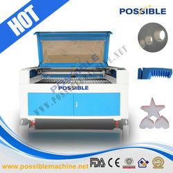 Factory price!!Hot selling 2014 Laser engraving machine plastic baseball bat