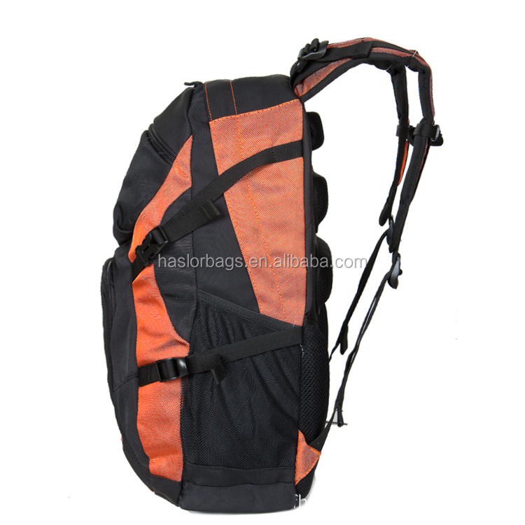 Professional Camping Hiking Backpack Stylish Outdoor Backapck