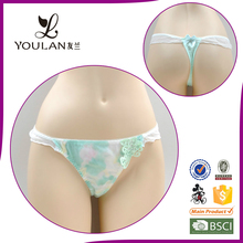 New Comfort Women In Sexy Thongs Pics For China Manufacturer Graceful