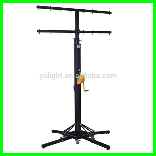 2015 hot selling Stage Heavy Duty lighting truss stand