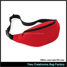 2015 reflective running waist pack,waist bag