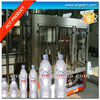 /product-gs/6000-bottles-per-hour-mineral-water-plant-cost-small-mineral-water-plant-factory-price-60205508391.html