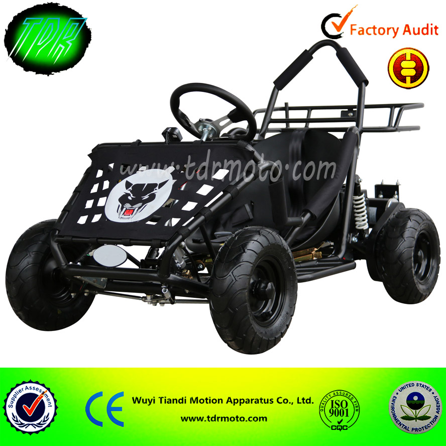 mini electric go kart 1000w 48v wholesale buy go kart. Black Bedroom Furniture Sets. Home Design Ideas