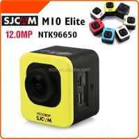 Newest Origianl model SJCAM M10 Cube Mini DV Recorder Full HD Action Sport Camera Cam Camcorder Outdoor Smaller SJCAM SJ4000