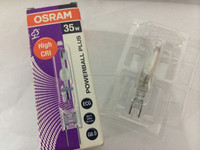 Osram HCI-TC Plus 35W/930 metal halide lamp