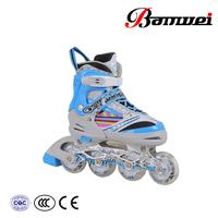 China populer sale hot selling skate rollerblade