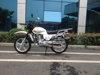 Classic cheap 125cc 150cc 200cc 250cc street motorcycle HL150GY