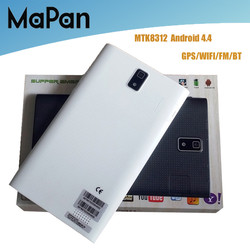 High quality MaPan android mobile phone 7 inch cdma gsm dual sim android smart phone