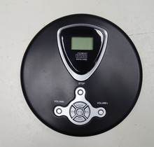 Personal CD Discman CD/MP3 player